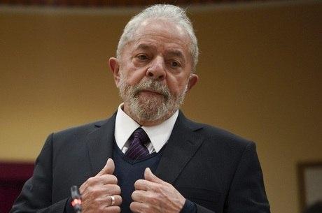 Interrogatório acontecerá em Brasília