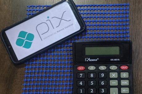 Pix começa a funcionar para todos em 16 de novembro