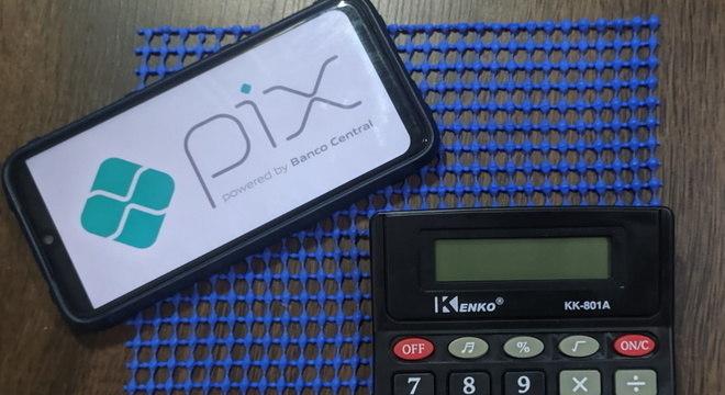 Pix será gratuito para pessoas físicas