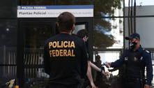 Mais de 110 investigações miram estados por fraudes na pandemia