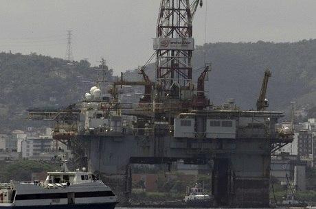 Pré-sal: prefeitos pedem verba de megaleilão