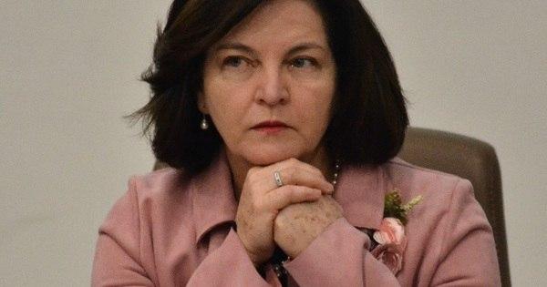 Raquel apela a Toffoli contra suspensão de investigações no Coaf