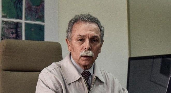 Em artigo, NYT critica governo Bolsonaro e cita demissão de Ricardo Galvão