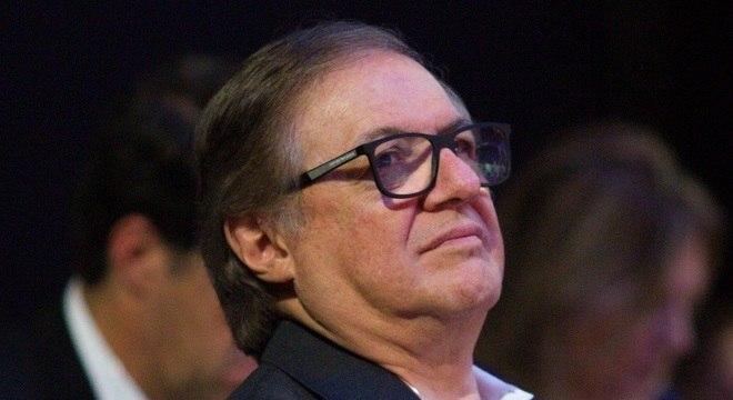 Ricardo Vélez Rodríguez: gestão marcada por polêmicas e demissões
