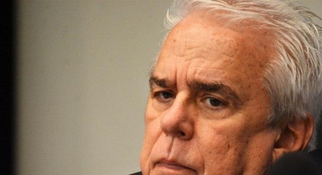 Castello Branco acredita que tensão entre EUA e Irã não causará crise econômica