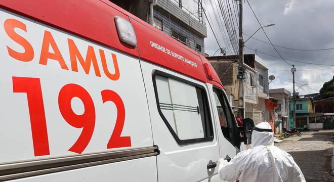 Município de São Paulo fica responsável por 25% dos custos do serviço