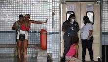 Operação no Jacarezinho tem ao menos 22 mortos, diz polícia do Rio
