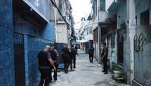 O que não foi falado sobre a ação policial no Jacarezinho