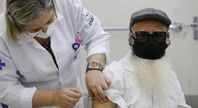 Secretários de Saúde pedem estímulo à vacinação em plano nacional de mídia
