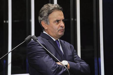 Investigação aponta para o desvio de R$ 232 milhões