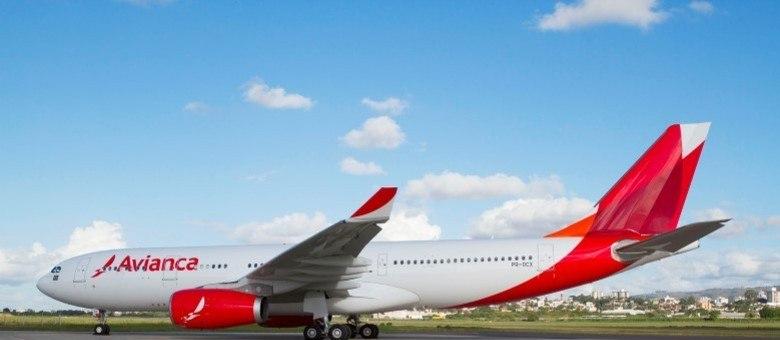 Empresa foi obrigada a devolver 10 aviões até domingo.
