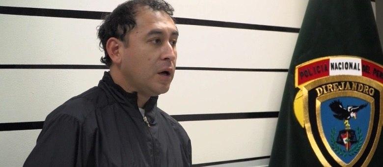 Episódio da série Aeroporto mostra os bastidores de terminal peruano