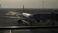 Espanha prorroga restrições a voos de Brasil e África do Sul até junho