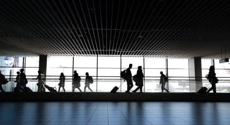 Brasileiros podem entrar na Espanha sem fazer quarentena