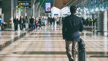 Espanha prorroga restrição de passageiros do Brasil e África do Sul