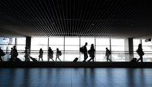 EUA incluem Espanha e Portugal na lista de destinos não recomendados