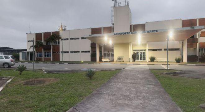 Governo Jair Bolsonaro incluiu o local no plano federal de privatizações