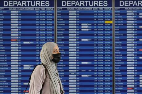 UE vai manter fronteiras fechadas até junho