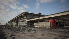 Aeroporto de La Palma reabre após cinzas de vulcão se dispersarem