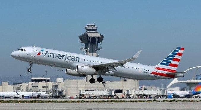 Medida afeta todos os passageiros que chegarem de avião aos EUA