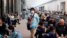 Desembarque em Tóquio 2020 desmistifica organização japonesa