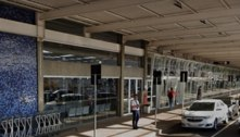 Governo de SP publica edital para concessão de 22 aeroportos