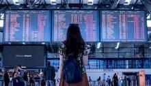 Colapso do turismo pode custar quase R$ 20 tri à economia mundial