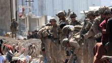 Talibã ameaça intérpretes afegãos que ajudaram holandeses no país