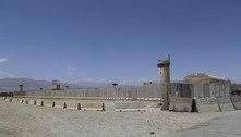 EUA completarão retirada de tropas do Afeganistão no fim de agosto