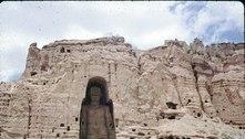 Patrimônio cultural do Afeganistão corre risco com Talibã no poder