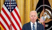 Biden adia encontro com premiê de Israel após explosões em Cabul