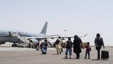 Itamaraty confirma que cinco brasileiros estão no Afeganistão