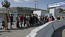 Cerca de 250 cidadãos dos EUA ainda buscam sair do Afeganistão