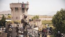 Sobe para 13 o número de soldados dos EUA mortos em Cabul