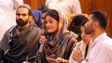 O futuro incerto da imprensa no Afeganistão após a vitória talibã