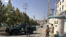 Diretor de Comunicação do governo afegão é assassinado em Cabul