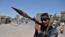 Afeganistão luta para evitar que talibãs tomem cidades importantes