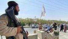 Secretário-geral da Otan critica 'fracasso' do governo afegão