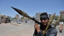 Retirada das tropas dos EUA piorou situação, diz presidente afegão