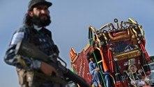 Minoria denuncia assassinatos e sequestros pelo Talibã