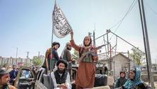 Biden autoriza envio de mais mil militares ao Afeganistão