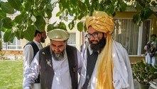 Haqqani: conheça terroristas com papel importante no governo Talibã