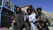 Talibã diz que voltará a aplicar amputação de mão como pena