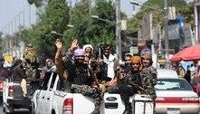 Talibãs anunciam que China manterá embaixada no Afeganistão