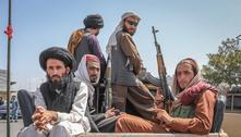 O que está por trás da mudança de discurso do Talibã?
