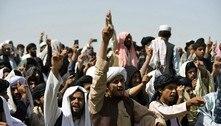 Após saída dos EUA, o Talibã tem desafio de governar o Afeganistão