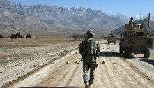 Cerca de 20 mil afegãos que ajudaram EUA pedem realocação