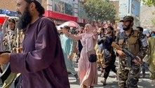Talibã descumpre promessas sobre direitos das mulheres, afirma ONU