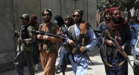 Cristãos estão isolados e sendo executados nas ruas do país