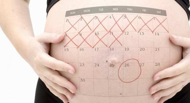 Afinal, o que precisa para calcular gestação em meses e semanas?